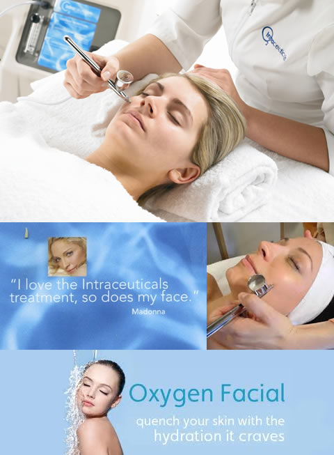 Exhale Body Rejuvenation
